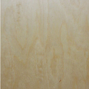 IPRussian Birch B Grade