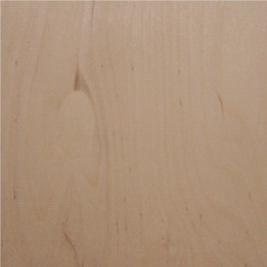IPRussian Birch CP Grade
