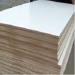 IPHPL Plywood